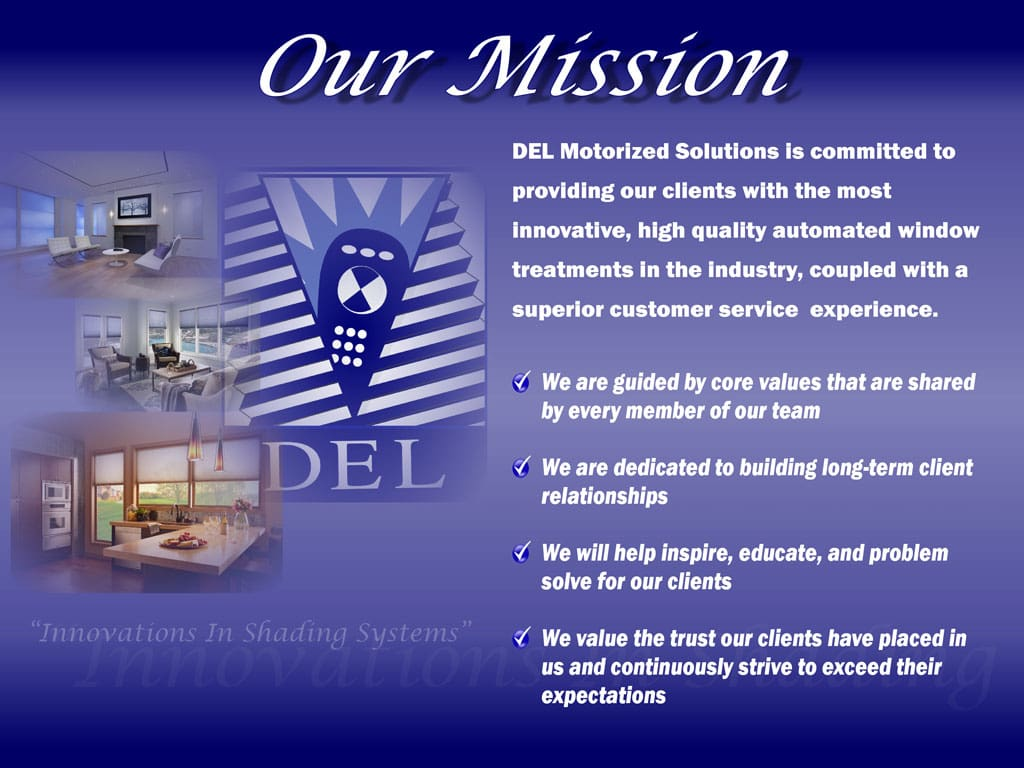 Mission Statement Large
