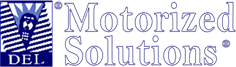 DEL Motorized Solutions Inc.